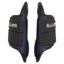 BR protection boots Pro Mesh X-Shape