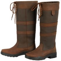 Harry's Horse Outdoor longboot Canada