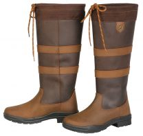 Harry's Horse Outdoor longboot Canada II