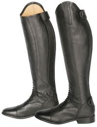 Harry's Horse Riding Boots Donatelli