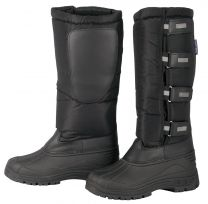 Harry's Horse Thermoboots Basic