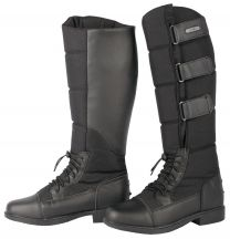 Harry's Horse Thermoboots Thermo-Rider
