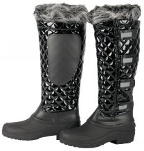 Harry's Horse Thermoboots Arctic