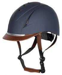 Harry's Horse Safety ridinghelmet, Challenge