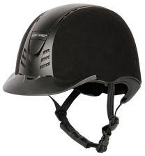 Safety ridinghelmet, C.A.P.