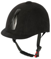 Harry's Horse Safety ridinghelmet, Pro One