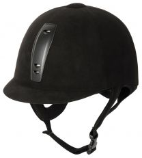 Harry's Horse Safety ridinghelmet, PRO+
