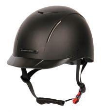Harry's Horse Safety ridinghelmet Eclipse