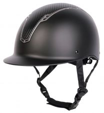 Harry's Horse Helmet Centaur Carbon