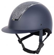 Harry's Horse Royal Sparkle Helmet