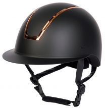 Harry's Horse Royal Matt Helmet