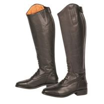 Harry's Horse riding boots Solo wijd