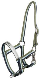 Harry's Horse foal halter SS'19