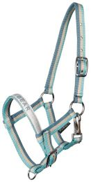Harry's Horse SS'20 foal halter