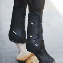 """Kavalkade Tendon Boots """"Compete"""""""