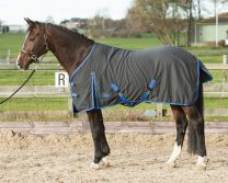 Harry's Horse summer rug Honeycomb