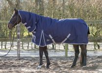 Harry's Horse Turnout Rug Thor 200gr combo