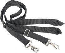 Harry's Horse Elastic leg straps
