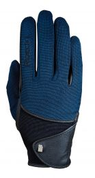 Roeckl Madison Riding Gloves