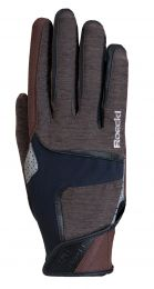 Roeckl Mendon Riding Gloves