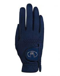 Roeckl Lisboa Riding Gloves