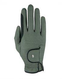 Roeckl Malta riding gloves