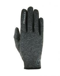 Roeckl Wayne groom gloves