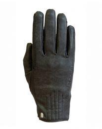 Roeckl Wels suprema riding gloves