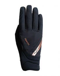 Roeckl Warendorf winter gloves