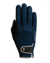 Roeckl Julia winter gloves