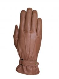 Roeckl Faro Riding Gloves