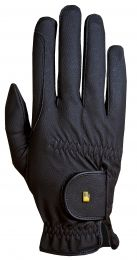 Roeckl Grip Junior Riding Gloves