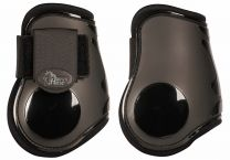 Harry's Horse fetlock boots Next 2.0