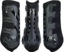 Harry's Horse Protection boots air mesh pro hind