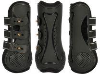 Harry's Horse Tendon Boots Elite-R