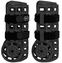 Compositi Tendon boots Protech