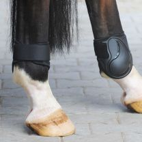 "Kavalkade Fetlock Boots ""Compete"""