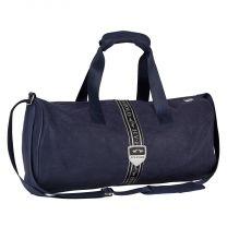 HV Polo SS'20 Sportsbag Welmoed