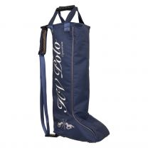 HV Polo Boots Bag Wayomi Luxury