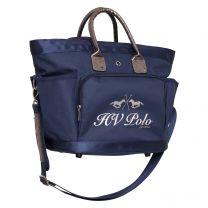 HV Polo Grooming Bag Wayomi Luxury