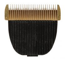 Harry's Horse shaver blades for Clipper 12