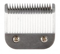 Harry's Horse shaver blades for Clipper 35, 2mm
