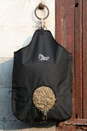 Harry's Horse Haybag