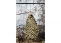 Harry's Horse hay net, small darn 5cm