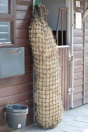Harry's Horse Hay net Heavy Duty 50x180cm