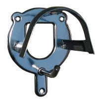 Harry's Horse Bridle bracket
