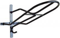 Harry's Horse saddle bracket