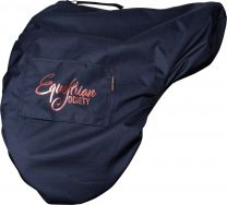 Harry's Horse SS'21 Saddlecover Equestrian Society