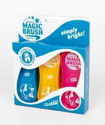 Magic Brush Classic
