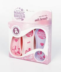 Magic Brush Starlight